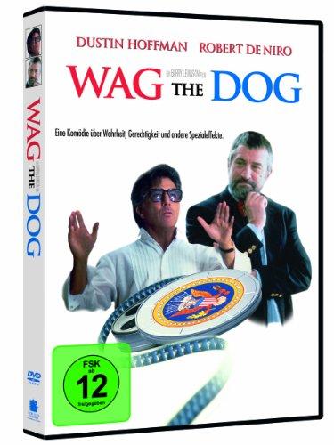 Wag the Dog -